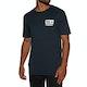 Volcom Volcom Is Good Short Sleeve T-Shirt