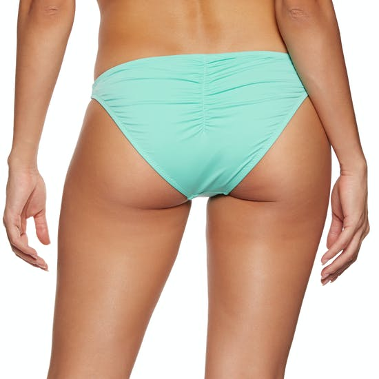 Rhythm My Beach Pant Bikini Bottoms