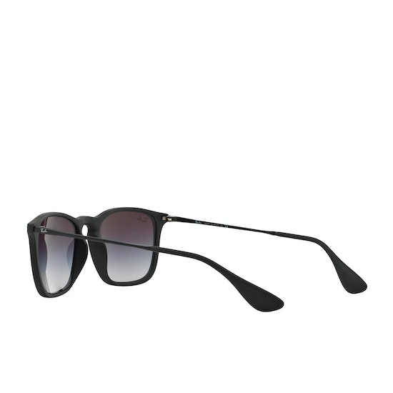 Ray-Ban Chris Sunglasses