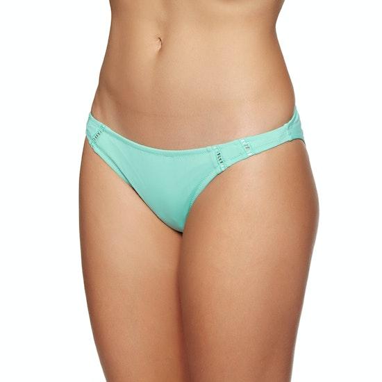 Rhythm My Beach Pant Bikini Bottoms