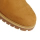 Timberland 6 In Fur/warm Lined Wheat Stiefel