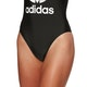 Adidas Originals 3 Stripe Womens Swimsuit