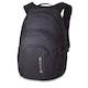 Dakine Campus Standard 25L Backpack