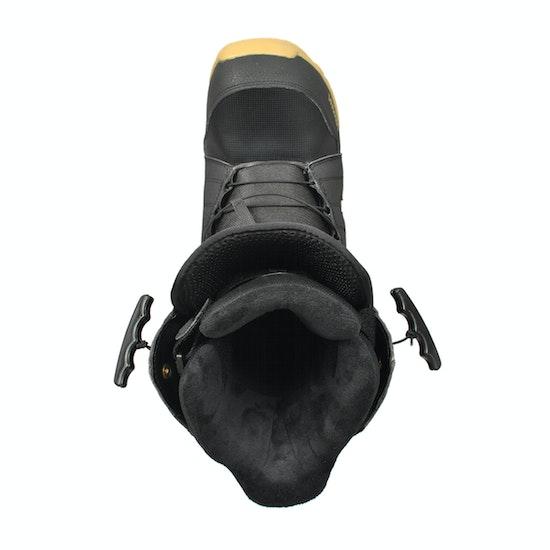 Vimana Continental スノーボード用ブーツ