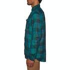O'Neill Violator Flannel Mens Shirt