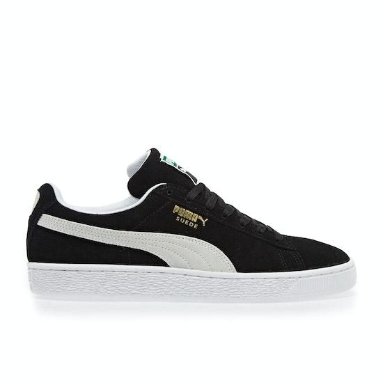 Sapatos Puma Suede Classic