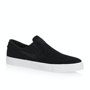 Nike SB Zoom Stefan Janoski Slip On Shoes