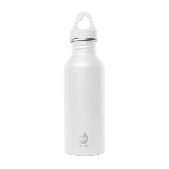 Mizu M5 w Loop Cap Water Bottle