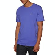Volcom Impression Short Sleeve T-Shirt