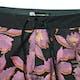Volcom Fauna Mod 20 inch Boardshorts