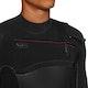 Xcel Drylock X 5/4mm 2019 Chest Zip Wetsuit