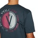Volcom Find Hth Short Sleeve T-Shirt