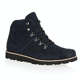 comprar online 3c38a 0cd30 Botas Ugg | Calzado para mujer, hombre y niños Ugg ...