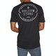 Volcom Chop Around Short Sleeve T-Shirt