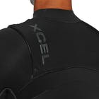 Xcel Drylock X 5/4mm 2019 Chest Zip Wetsuit