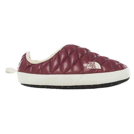 c170f7d75 North Face Thermoball Tent Mule IV Womens Slippers available from ...