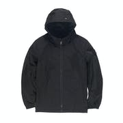 Element Alder Boys Jacket