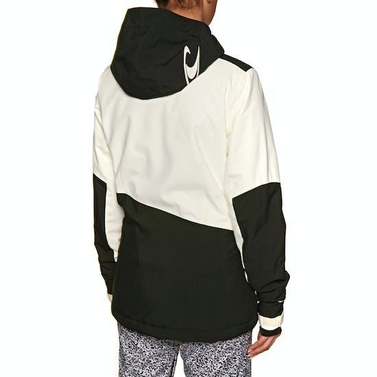 O'Neill Cascade Womens Snow Jacket