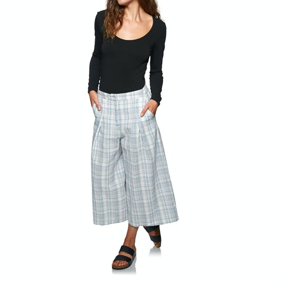 The Hidden Way Eclipse Ladies Trousers