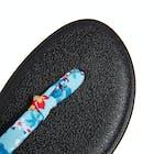 Sanuk Yoga Sling Ella Prints Ladies Sandals