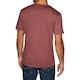 Volcom Pin Stone Short Sleeve T-Shirt