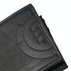 Element Daily Elite Wallet