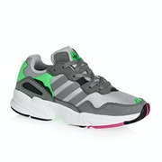 Calzado Adidas Originals Yung Chasm