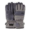 Gants POW August Short - Ombre Blue