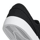 Nike SB Zoom Stefan Janoski Slip On Trainers