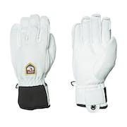 Hestra Army Leather Patrol Snow Gloves