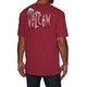 Volcom Panic Boxy Short Sleeve T-Shirt