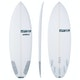 Surfboard Pyzel Gremlin Futures 5 Fin