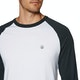 Volcom Pen Long Sleeve T-Shirt