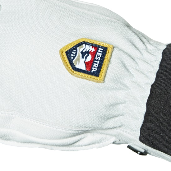 Hestra Army Leather Patrol Snow Gloves