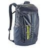 Patagonia Black Hole 25l Backpack - Dolomite Blue