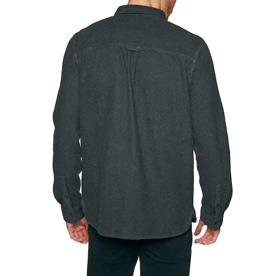 Element Markus Shirt