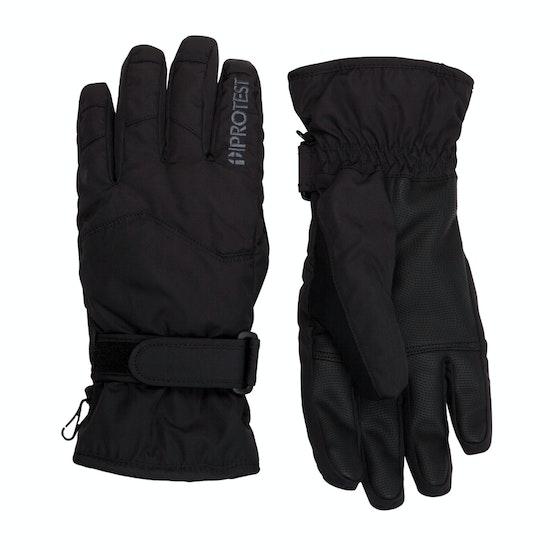 Protest Carew JR Kids Snow Gloves