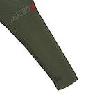 Xcel Axis X 4/3mm 2019 Chest Zip Wetsuit