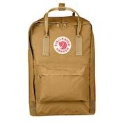 Fjallraven Kånken 15 inch Backpack