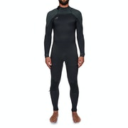 O'Neill Psycho One 5/4mm Back Zip Wetsuit