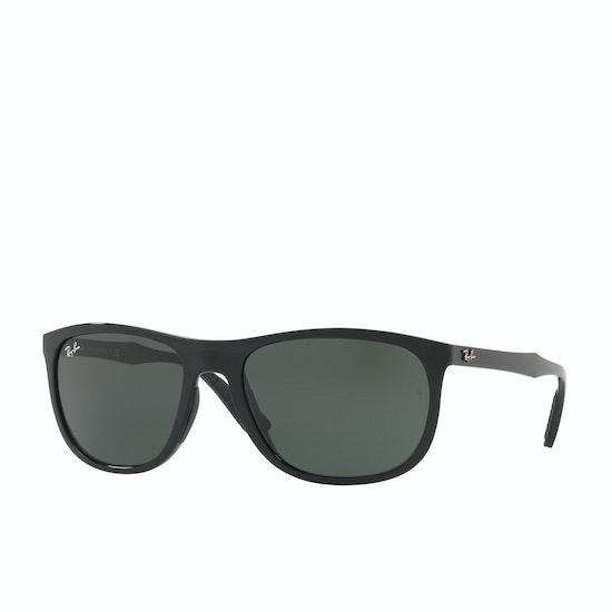 Ray-Ban 0rb4291 Sunglasses