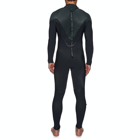 O Neill Psycho One 5/4mm Zen Back Zip Wetsuit