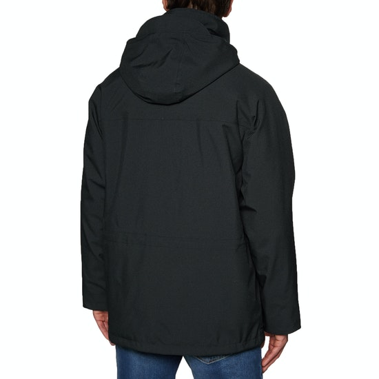 Depactus Comrade Waterproof Jacket