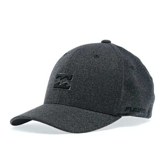 Billabong All Day Flexfit Mens Cap