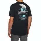 Element Arctic Short Sleeve T-Shirt