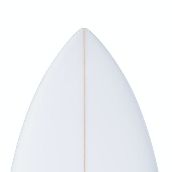 Pyzel Gremlin Futures 5 Fin Surfboard