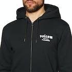Volcom Supply Stone Zip Hoody