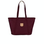 Fjallraven Totepack No.4 Wide Womens Shopper Bag