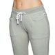 Animal Chillin Womens Jogging Pants