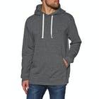 Billabong All Day Mens Pullover Hoody